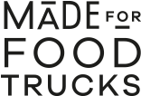 Made for Food Trucks - a Madestack Company